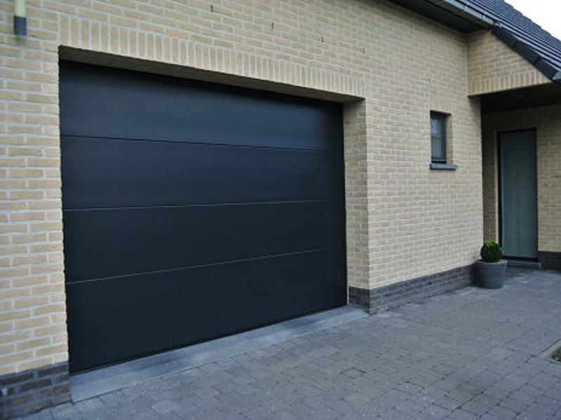 BELIVAL, Installateur Porte de Garage, Saint Maur 94 Val de Marne