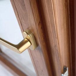 Poignée aluminium portes et fenêtres à saint-maur-des-fossés 94100 Val de marne