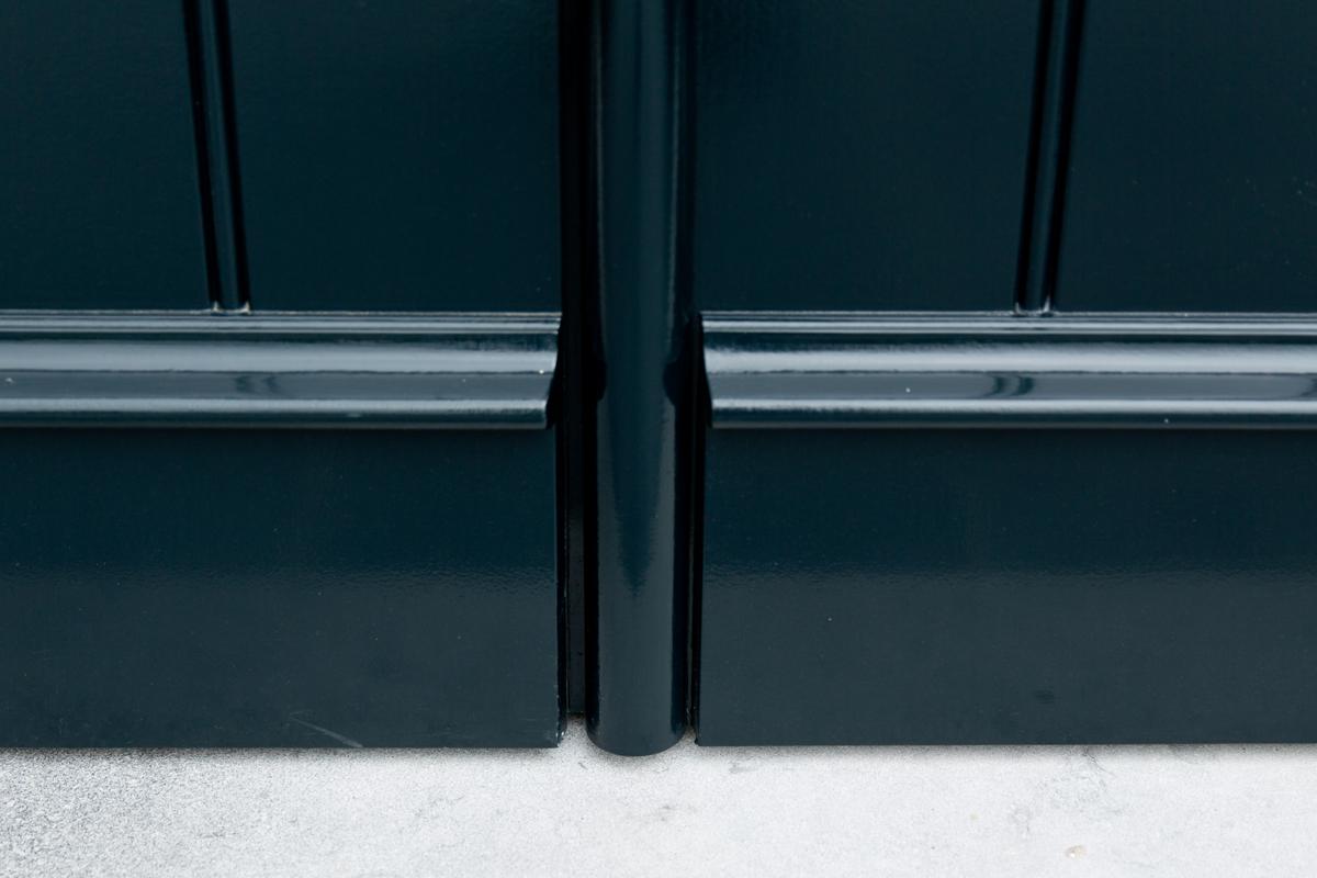 Volets battants en Bois, Aluminium ou PVC renforcé, Saint Maur des Fossés 94100 Val de Marne